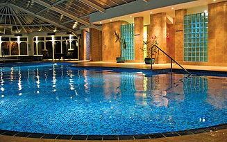 METRO indoor-pool.jpg