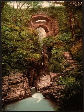 Devil's_Bridge,_Aberystwith_-i.e.,_Abery