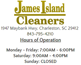 James Island Cleaners.png