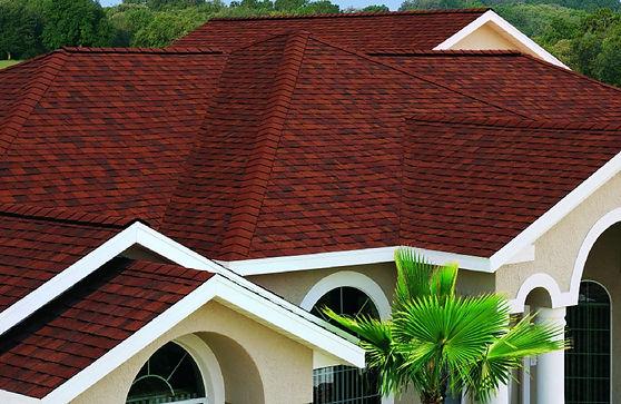 Owens Roof.jpg