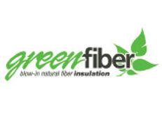 Greenfiber-Logo-165x120.jpg