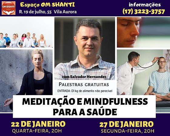 MEDITAÇÃO_E_MINDFULNESS_-_PALESTRAS.png