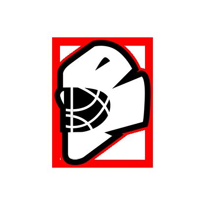 GoalieMask Transparent.png