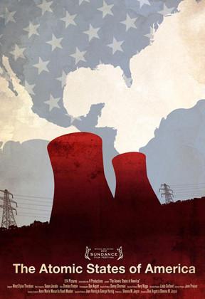 Atomic States of America