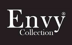 envy_collection_logo.png