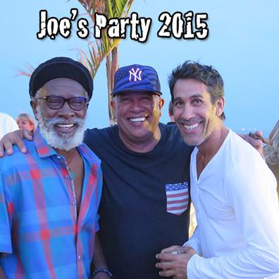 Joe's Party1.jpg