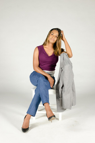 Jeans 5.jpg