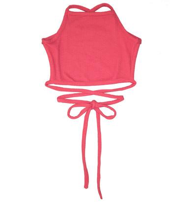 Coral Wrap Shirt.jpg
