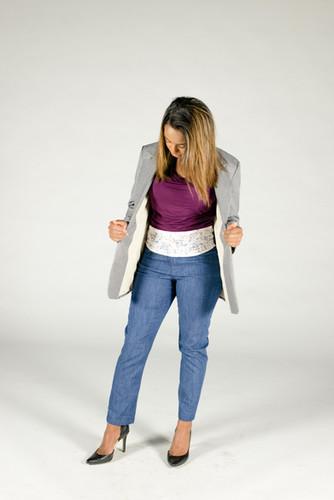 Jeans 2.jpg