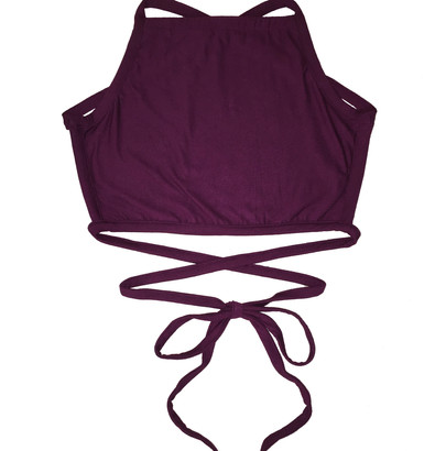 Burgundy Wrap Shirt.jpg