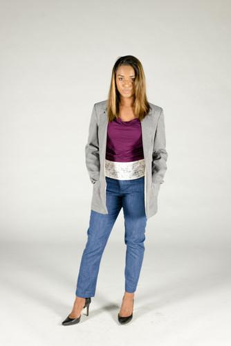 Jeans 1.jpg
