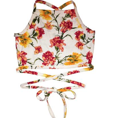 Floral Wrap Shirt.jpg