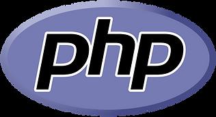 Domina PHP!