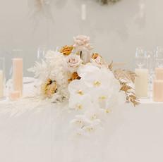 Aggie & Rhys Wedding I 28.03.2021