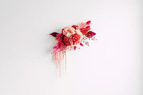 Pink Bloom