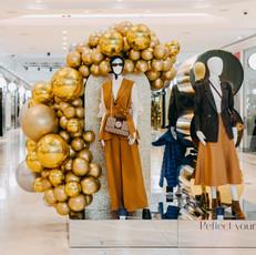 Karrinyup Shopping Autumn VM_AMP Capital 2021