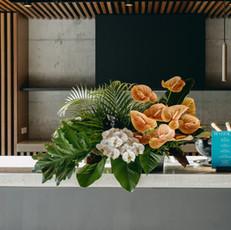 Eden Apartment Consultants Launch I 15.04.2021