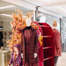 Karrinyup Shopping Mother's Day VM_AMP Capital 2021
