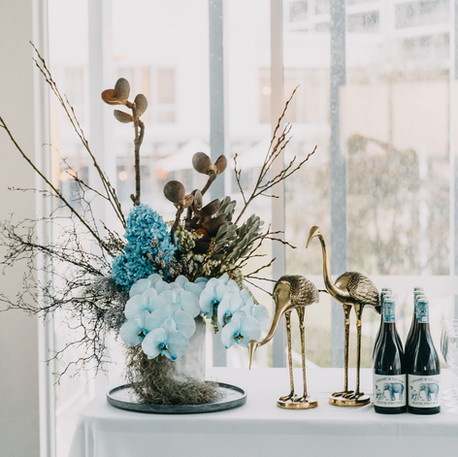 Frasers Property Group Welcome Event I 2019