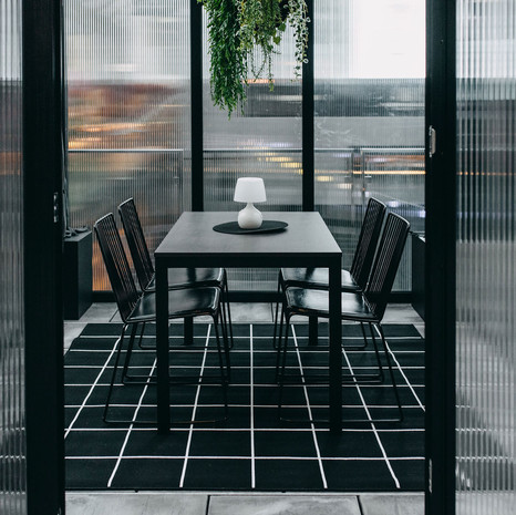 37-Brookfield Glasshouse Dining 2020