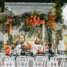 Bailey Brewing Co Styled Shoot 2020
