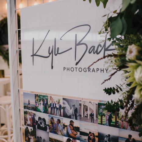 One Fine Day I Kyle Back Photography I 2018