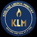 KERLINE MINISTRY MASTER .png