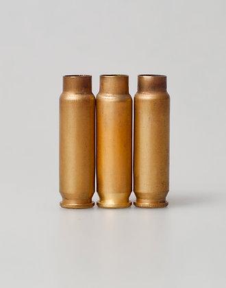 FN 5.7 Unprocessed Brass