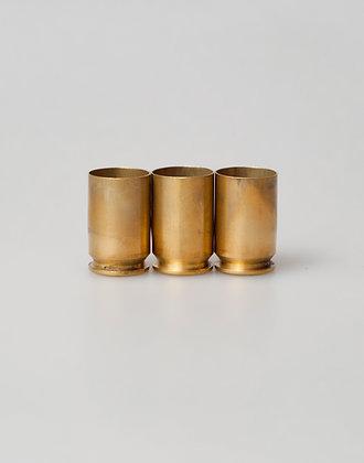 .45 ACP Large Primer Processed Brass
