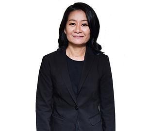 Yan Gan