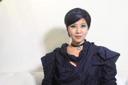 Creative Director Sunny Lee