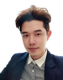 Louie Ahn