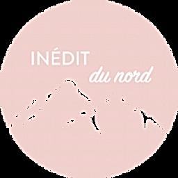 Logo-ineditdunord-e1526511032677-200x200