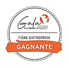badge_gala_gagnant2020.jpg