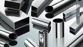 Менеджер по продажам изделий из нержавеющей стали (Самара)