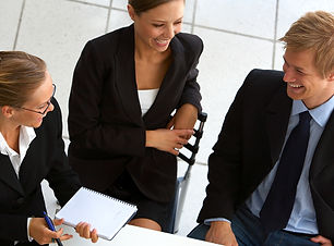 bigstockphoto_businessteam_at_a_meeting_