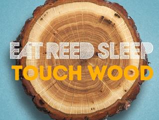 """""""Touch Wood"""" auf allen Streamingplatformen"""
