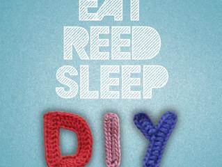 """D.I.Y."" als Stream & Download verfügbar"
