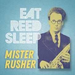 """""""Mister Rusher"""" streamen und downloaden"""