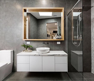 bathroom-renovation-specialists-01-768x660.jpg