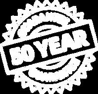 50-year-stamp-logo-200x192.png