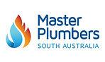 master-plumbers-sa.jpg