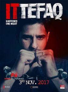 hindi new movies 2017 download hd 720p