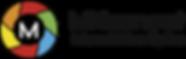Logo_Internet_Fibra_Óptica.png