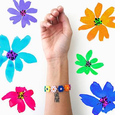 arm_w flowers2.jpg