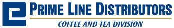 Prime-Line-Dist-Coffee-&-Tea 347.jpg