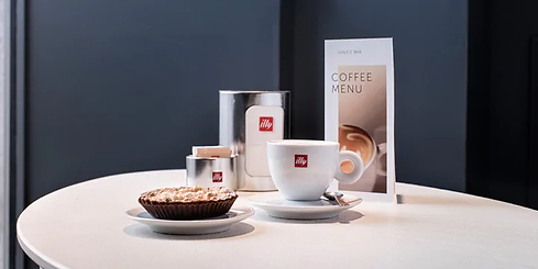 illy_communication_branded_material.webp