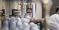 Illy_coffee_cups_in_a_bar.webp