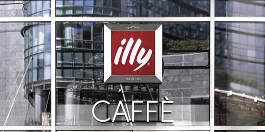 Illy_caffè_signboard.webp