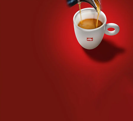 red-with-espresso-l.jpg